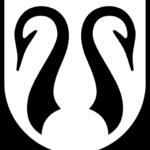 Einwohnergemeinde Dornach