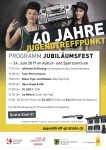 Flyer_A5-40-Jahre-Jugi_Jubifest