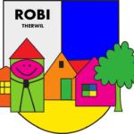 Robi Therwil
