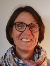 Caroline Kühner