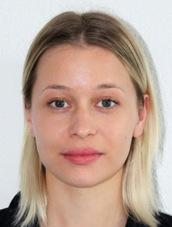 Fabienne Plattner